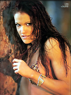 Celebrity Photo: Amy Dumas 941x1250   140 kb Viewed 990 times @BestEyeCandy.com Added 2406 days ago