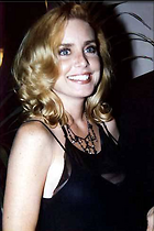 Celebrity Photo: Dana Plato 326x490   18 kb Viewed 765 times @BestEyeCandy.com Added 2375 days ago