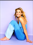Celebrity Photo: Faith Hill 1824x2500   335 kb Viewed 1.424 times @BestEyeCandy.com Added 4101 days ago