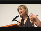 Celebrity Photo: Allison Mack 640x480   59 kb Viewed 326 times @BestEyeCandy.com Added 1282 days ago