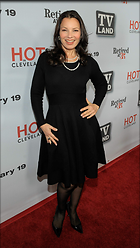 Celebrity Photo: Fran Drescher 1692x3000   405 kb Viewed 159 times @BestEyeCandy.com Added 1038 days ago