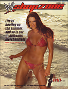 Celebrity Photo: Amy Dumas 1000x1295   350 kb Viewed 835 times @BestEyeCandy.com Added 2406 days ago