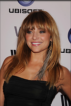 Celebrity Photo: Christine Lakin 2100x3142   662 kb Viewed 251 times @BestEyeCandy.com Added 1326 days ago
