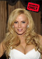 Celebrity Photo: Cindy Margolis 2162x3000   1,055 kb Viewed 8 times @BestEyeCandy.com Added 1165 days ago