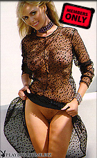 Celebrity Photo: Dian Parkinson 246x398   59 kb Viewed 20 times @BestEyeCandy.com Added 1991 days ago