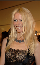 Celebrity Photo: Claudia Schiffer 1853x3000   738 kb Viewed 397 times @BestEyeCandy.com Added 3050 days ago