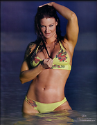 Celebrity Photo: Amy Dumas 800x1036   131 kb Viewed 1.217 times @BestEyeCandy.com Added 2406 days ago