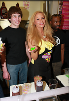 Celebrity Photo: Cindy Margolis 2046x3000   682 kb Viewed 195 times @BestEyeCandy.com Added 1130 days ago