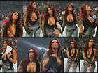Celebrity Photo: Amy Dumas 1024x770   129 kb Viewed 2.528 times @BestEyeCandy.com Added 2406 days ago