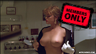 Celebrity Photo: Erika Eleniak 1920x1080   247 kb Viewed 35 times @BestEyeCandy.com Added 1496 days ago