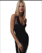 Celebrity Photo: Bridgette Wilson 750x940   77 kb Viewed 1.046 times @BestEyeCandy.com Added 2327 days ago