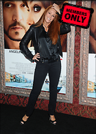 Celebrity Photo: Angie Everhart 2160x3000   1,032 kb Viewed 11 times @BestEyeCandy.com Added 1305 days ago