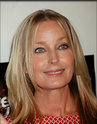 Celebrity Photo: Bo Derek 2400x3069   878 kb Viewed 487 times @BestEyeCandy.com Added 2058 days ago
