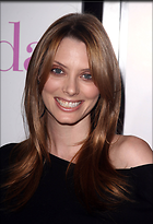 Celebrity Photo: April Bowlby 1285x1879   243 kb Viewed 1.787 times @BestEyeCandy.com Added 1053 days ago