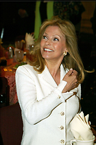 Celebrity Photo: Cheryl Ladd 1994x3000   797 kb Viewed 470 times @BestEyeCandy.com Added 1866 days ago