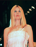 Celebrity Photo: Claudia Schiffer 1516x1987   261 kb Viewed 122 times @BestEyeCandy.com Added 2743 days ago