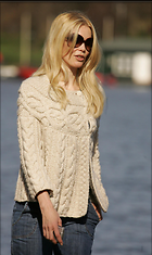 Celebrity Photo: Claudia Schiffer 1500x2523   264 kb Viewed 143 times @BestEyeCandy.com Added 2910 days ago
