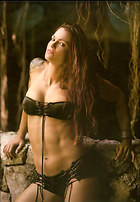 Celebrity Photo: Amy Dumas 866x1250   122 kb Viewed 1.324 times @BestEyeCandy.com Added 2406 days ago
