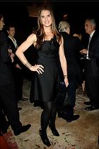 Celebrity Photo: Brooke Shields 400x600   74 kb Viewed 141 times @BestEyeCandy.com Added 1358 days ago