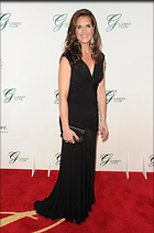 Celebrity Photo: Brooke Shields 399x600   58 kb Viewed 120 times @BestEyeCandy.com Added 1358 days ago