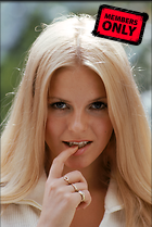 Celebrity Photo: Cheryl Ladd 2422x3612   1.7 mb Viewed 12 times @BestEyeCandy.com Added 1324 days ago
