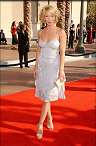 Celebrity Photo: Christina Applegate 2160x3279   817 kb Viewed 6.487 times @BestEyeCandy.com Added 1257 days ago