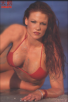 Celebrity Photo: Amy Dumas 671x1000   98 kb Viewed 1.247 times @BestEyeCandy.com Added 2406 days ago