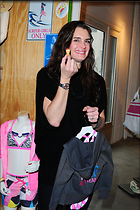 Celebrity Photo: Brooke Shields 2100x3150   923 kb Viewed 106 times @BestEyeCandy.com Added 1477 days ago