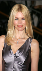 Celebrity Photo: Claudia Schiffer 1814x3000   574 kb Viewed 229 times @BestEyeCandy.com Added 2857 days ago