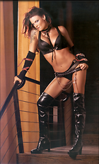 Celebrity Photo: Amy Dumas 1328x2200   372 kb Viewed 1.273 times @BestEyeCandy.com Added 2406 days ago