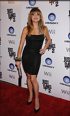 Celebrity Photo: Christine Lakin 2100x3498   887 kb Viewed 313 times @BestEyeCandy.com Added 1326 days ago