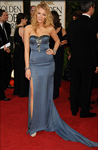 Celebrity Photo: Blake Lively 2340x3565   997 kb Viewed 1.340 times @BestEyeCandy.com Added 2393 days ago