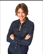 Celebrity Photo: Christa Miller 666x827   76 kb Viewed 517 times @BestEyeCandy.com Added 2679 days ago