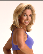 Celebrity Photo: Denise Austin 722x900   181 kb Viewed 3.020 times @BestEyeCandy.com Added 2956 days ago