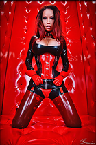 Celebrity Photo: Bianca Beauchamp 682x1024   125 kb Viewed 1.434 times @BestEyeCandy.com Added 1196 days ago