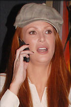Celebrity Photo: Angie Everhart 800x1200   88 kb Viewed 529 times @BestEyeCandy.com Added 1442 days ago