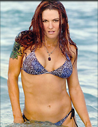 Celebrity Photo: Amy Dumas 667x866   101 kb Viewed 1.106 times @BestEyeCandy.com Added 2406 days ago