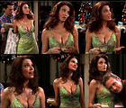 Celebrity Photo: April Bowlby 1024x877   708 kb Viewed 4.879 times @BestEyeCandy.com Added 2127 days ago