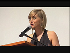 Celebrity Photo: Allison Mack 640x480   58 kb Viewed 291 times @BestEyeCandy.com Added 1282 days ago