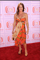 Celebrity Photo: Debbe Dunning 2136x3216   672 kb Viewed 589 times @BestEyeCandy.com Added 1909 days ago