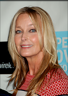 Celebrity Photo: Bo Derek 2400x3387   982 kb Viewed 568 times @BestEyeCandy.com Added 2063 days ago