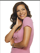 Celebrity Photo: Constance Marie 2250x3000   720 kb Viewed 744 times @BestEyeCandy.com Added 2093 days ago