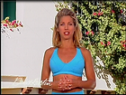 Celebrity Photo: Denise Austin 400x300   96 kb Viewed 2.327 times @BestEyeCandy.com Added 3328 days ago