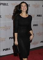 Celebrity Photo: Brooke Shields 425x600   65 kb Viewed 150 times @BestEyeCandy.com Added 1358 days ago