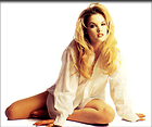 Celebrity Photo: Bridgette Wilson 600x503   84 kb Viewed 1.213 times @BestEyeCandy.com Added 2327 days ago