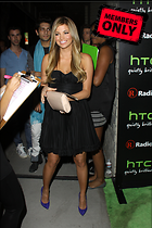 Celebrity Photo: Amber Lancaster 2747x4120   2.0 mb Viewed 9 times @BestEyeCandy.com Added 1160 days ago