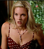 Celebrity Photo: Bridgette Wilson 621x700   136 kb Viewed 710 times @BestEyeCandy.com Added 2327 days ago