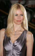 Celebrity Photo: Claudia Schiffer 1870x3000   511 kb Viewed 187 times @BestEyeCandy.com Added 2857 days ago