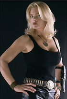 Celebrity Photo: Erika Eleniak 1551x2268   674 kb Viewed 5.754 times @BestEyeCandy.com Added 2609 days ago