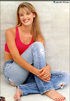 Celebrity Photo: Bridgette Wilson 1310x1904   451 kb Viewed 2.206 times @BestEyeCandy.com Added 2240 days ago